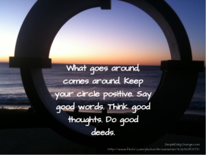 circle-sunset-do-good-deeds-quote-500x375