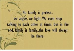 family-quotes-and-sayings1