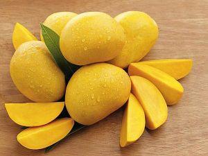 fresh-mango-780371