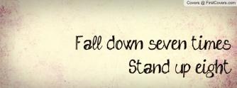 fall_down_seven-95425