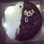 instagramcapture_7dcc2734-01fd-49ba-b401-59a11dc8d09c